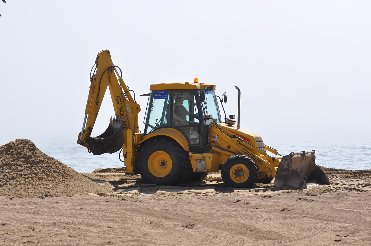 excavator-1070402_1280