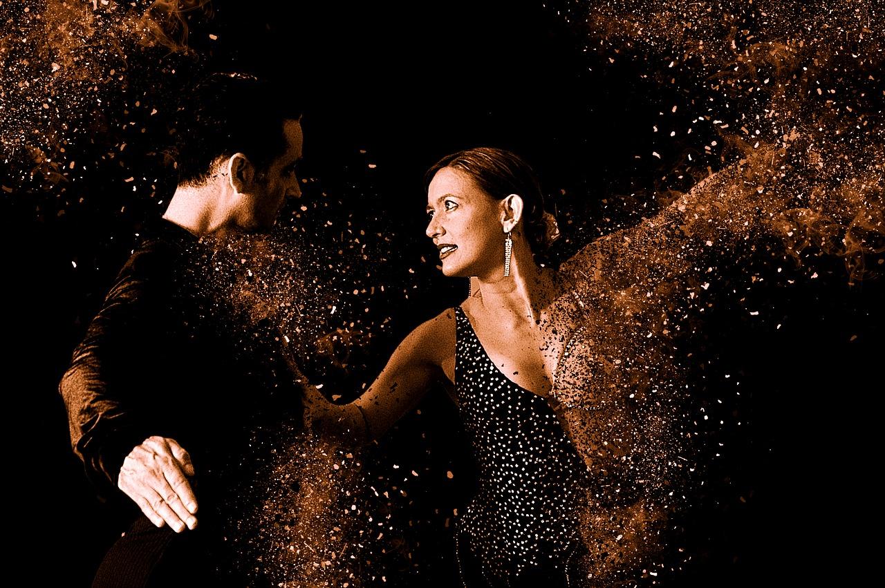 tango-1813691_1280