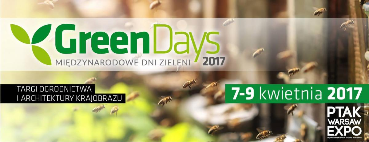 green_days_2017
