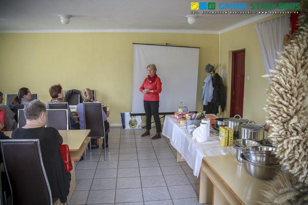 pokazy_gastro-9512