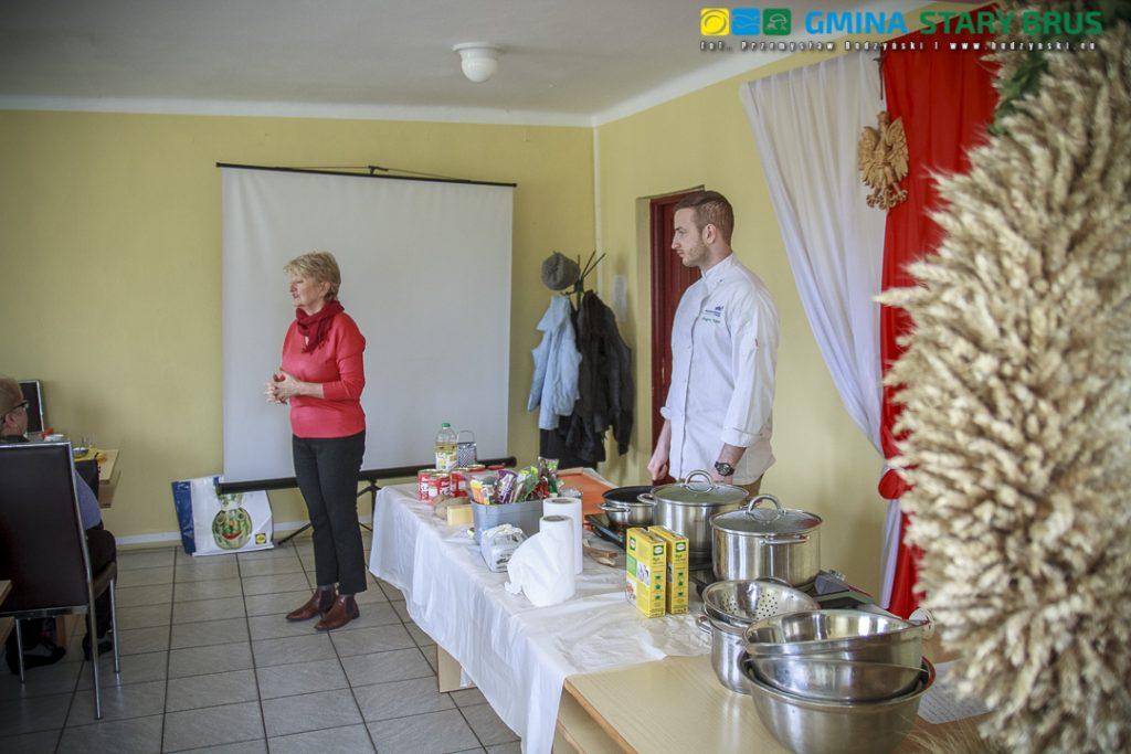 pokazy_gastro-9515