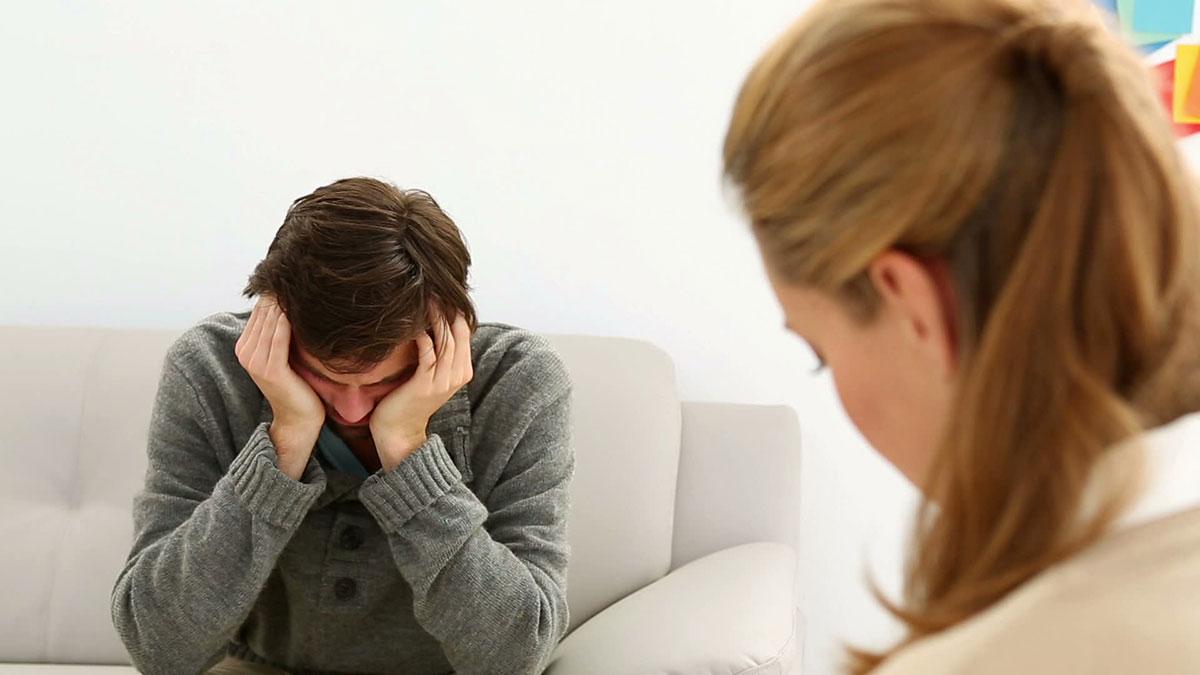 Dyżur Psychologa – zmiana terminu