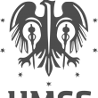 umcs_logo