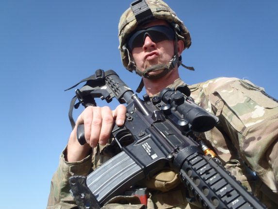 afghanistan-2101434_1280