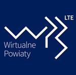 WIRTUALNE POWIATY 3