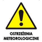 Zagrożenia Mereorologiczne