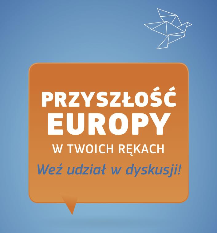 Wspólna Polityka Rolna w ramach Dialogu Obywatelskiego Komisji Europejskiej – zaproszenie