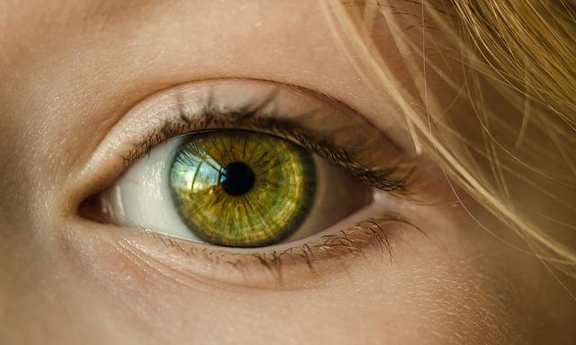 Zapraszamy na badanie wzroku