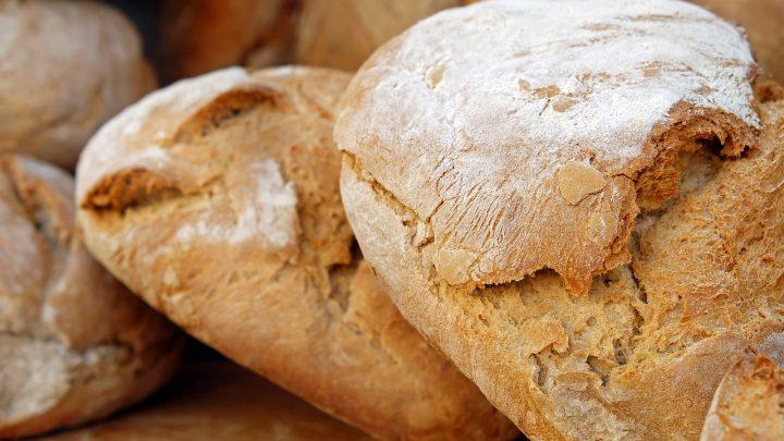 Pomoc Żywnościowa – druga partia wydawania żywności