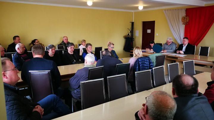 Terminy poświęcone wyborom sołtysa i rady sołeckiej [Aktualizacja]