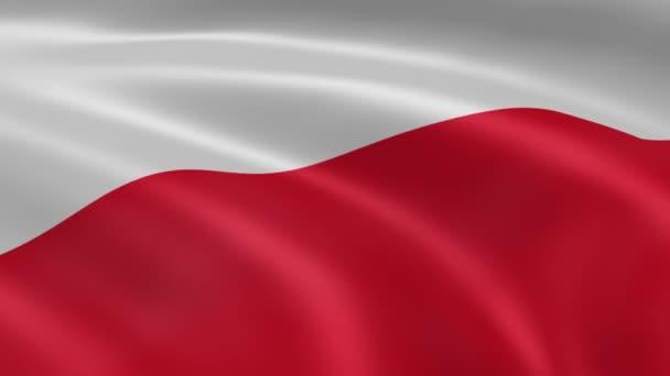 Informacja o sposobie przyjmowania dodatkowych zgłoszeń kandydatów na członków obwodowych komisji wyborczych zgodnie z informacją Komisarza Wyborczego w Chełmie z dnia 14 kwietnia 2020 r.