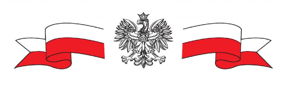 Odezwa Komitetu Honorowego Obchodów Święta Narodowego Trzeciego Maja w  Województwie Lubelskim - Gmina Stary Brus - Słońce, Ryby i Grzyby