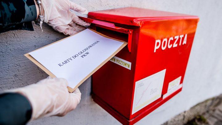 Wybory prezydenckie 2020 – korespondencyjnie czy tradycyjnie?