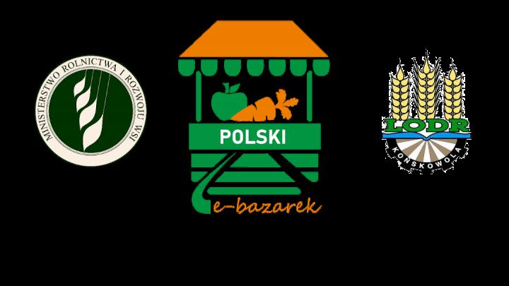 Polski e – bazarek