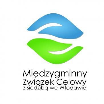 Spotkanie z przedstawicielami MZC
