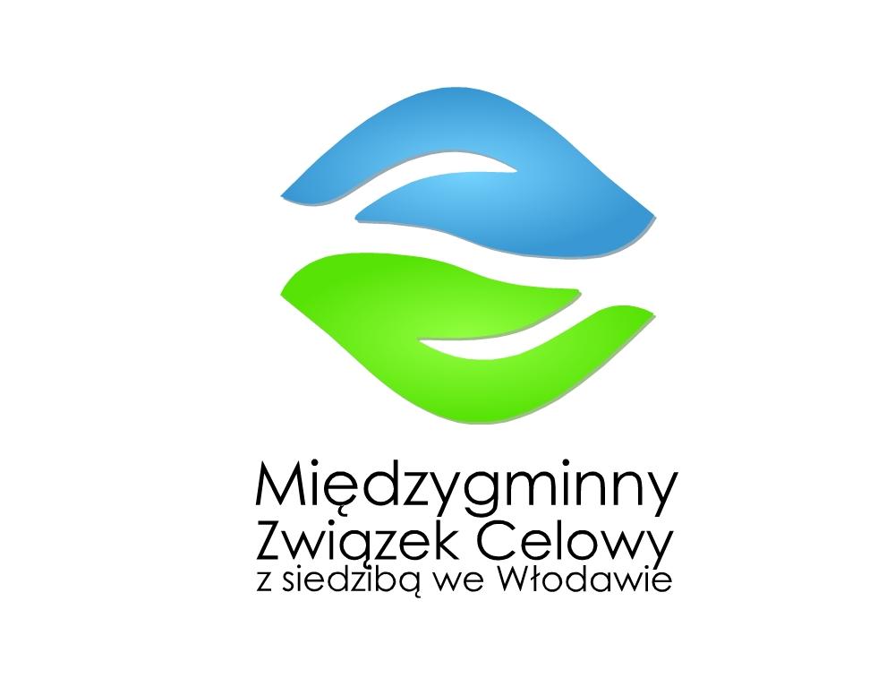 mzc_wlodawa_pelne