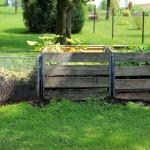 compost-419261_1280
