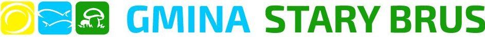 cropped-cropped-stary_brus_logotyp_poziom-1.jpg