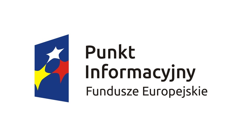 nowe_logo_PIFE_2014_2020_preview