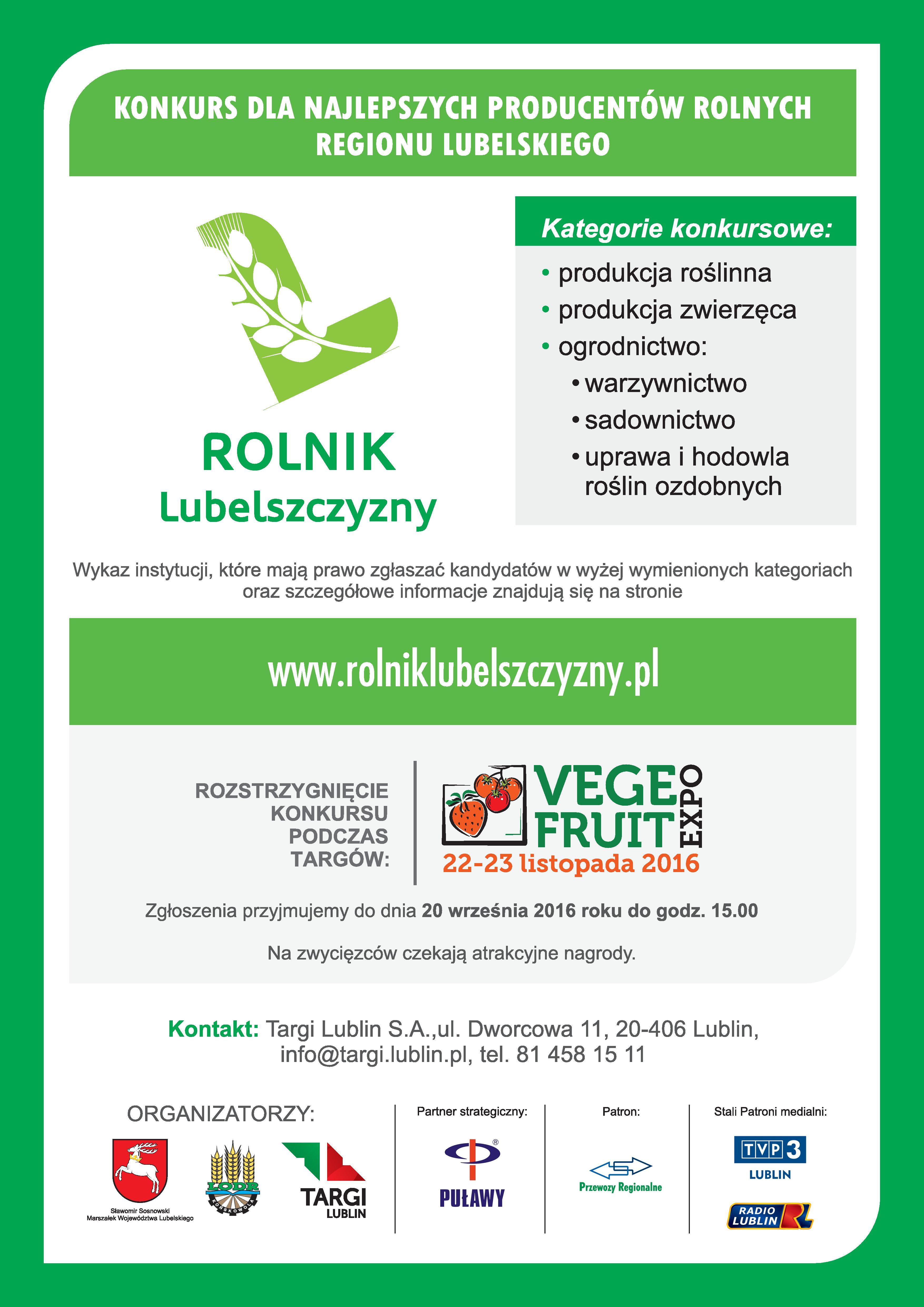 plakat rolnik lubelszczyzny 2016-page-001