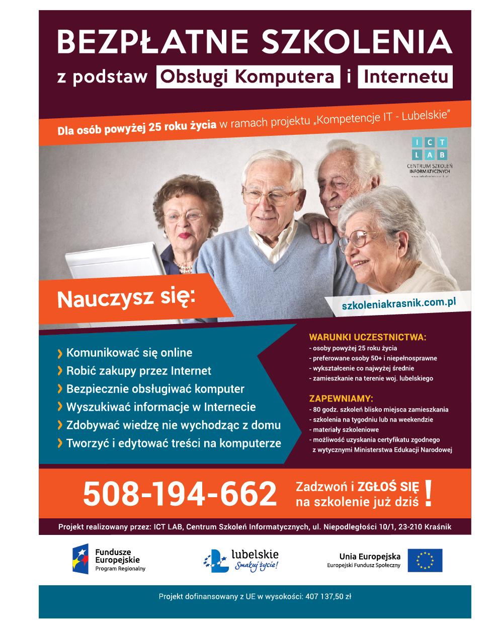 plakat_informacyjny