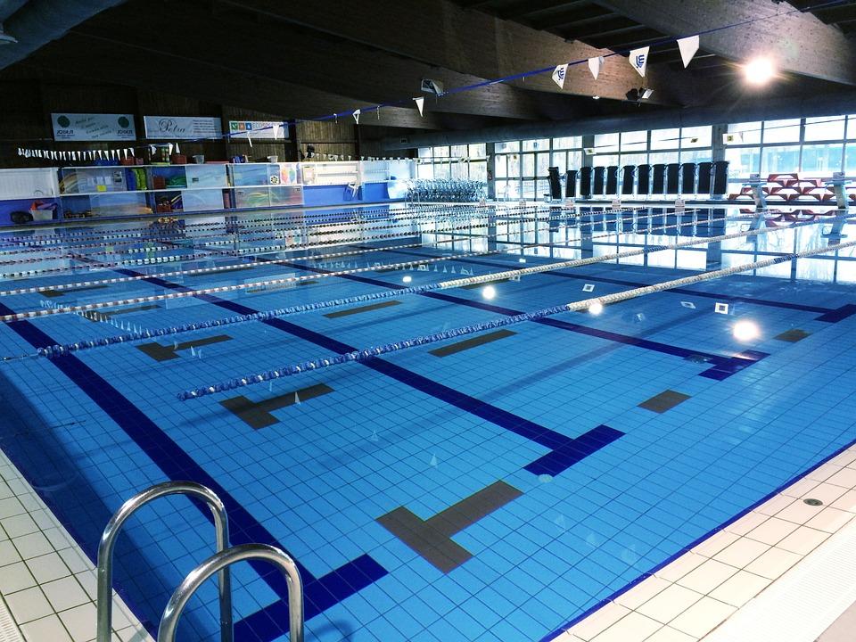 """""""Umiem pływać"""" – kontynuacja"""