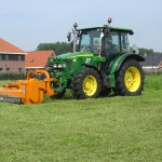 tractor-826838_1280